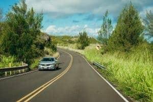 Should I rent a car on Maui