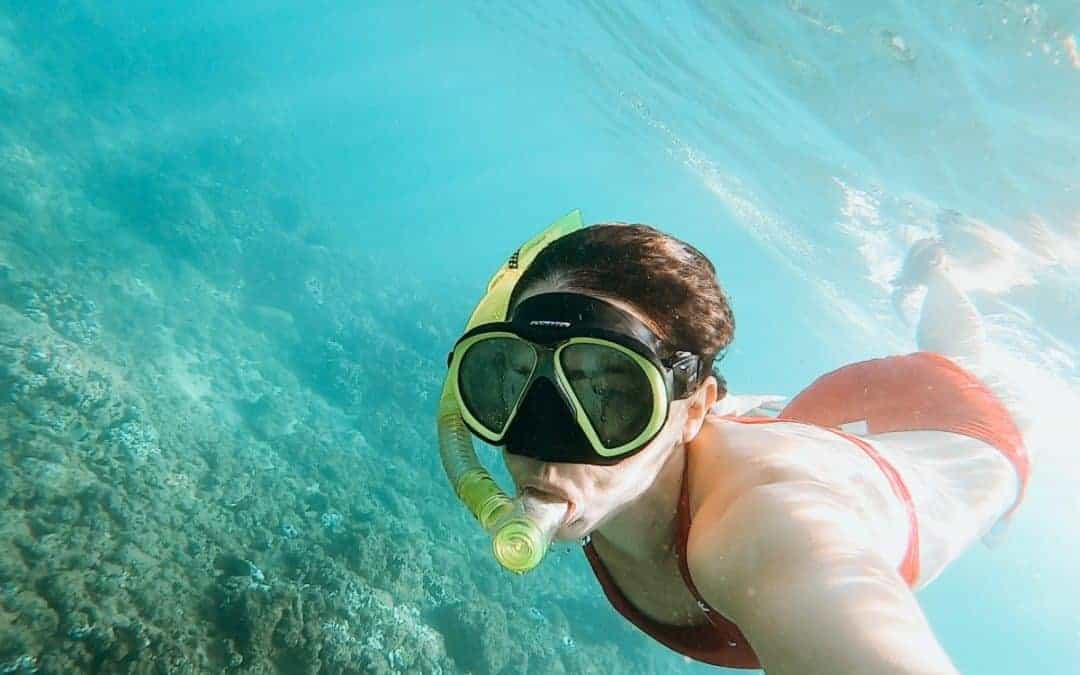 Swim Without Fear: The Safest Places to Snorkel in Maui