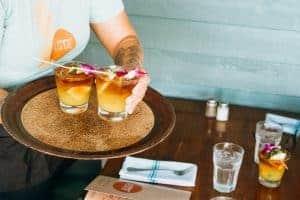 10 Best Lahaina Happy Hours