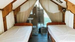 Camp Olowalu Tentalow Tour
