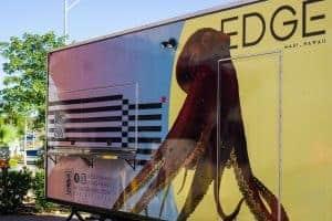 Edge Food Truck Maui Lahaina