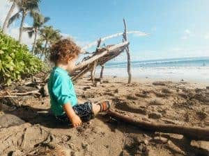 Family Beaches Things to do With Kids Maui