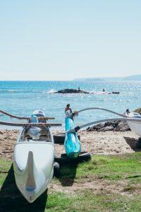 Kids Outrigger Canoe TKids Outrigger Canoe Tour Maui Things to Doour Maui Things to Do