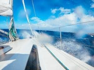 Maui Adventure Cruise Lahaina