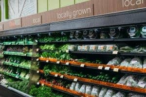 Maui Local Produce Prices