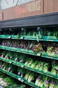 Maui Organic Produce Prices