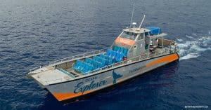 Ocean-Explorer-Maui-Adventure-Cruises