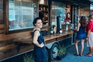 maui food trucks guide