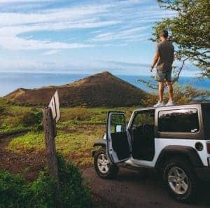 rental car deals hawaii
