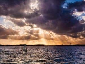 what-maui-is-best-known-for-windsurfing