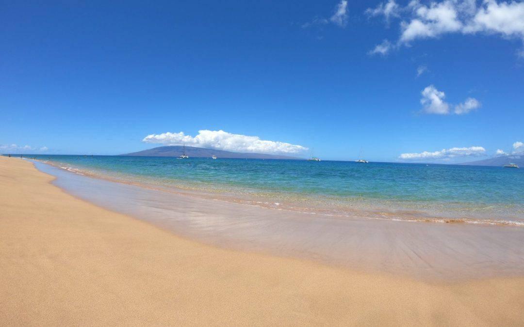Maui vs Kauai: Pick the Perfect Island For Your Honeymoon