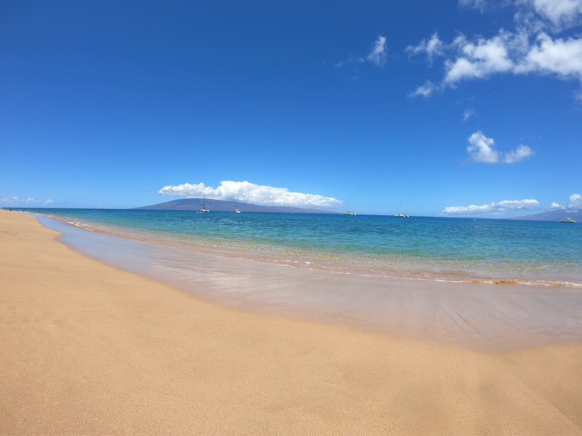 Maui vs Kauai: Pick the Perfect Island For Your Honeymoon