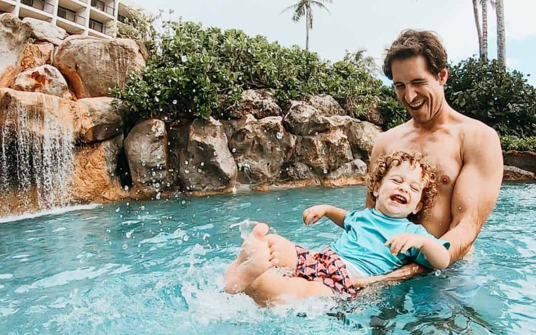 Where to Stay on Oahu with Kids: The 7 Best Family Hotels