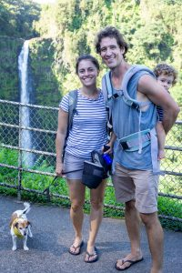 Akaka Falls things to do in Hilo Hawaii