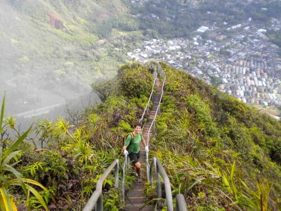 Best Hawaiian Island for Hiking (plus 11 trails that make it the best)