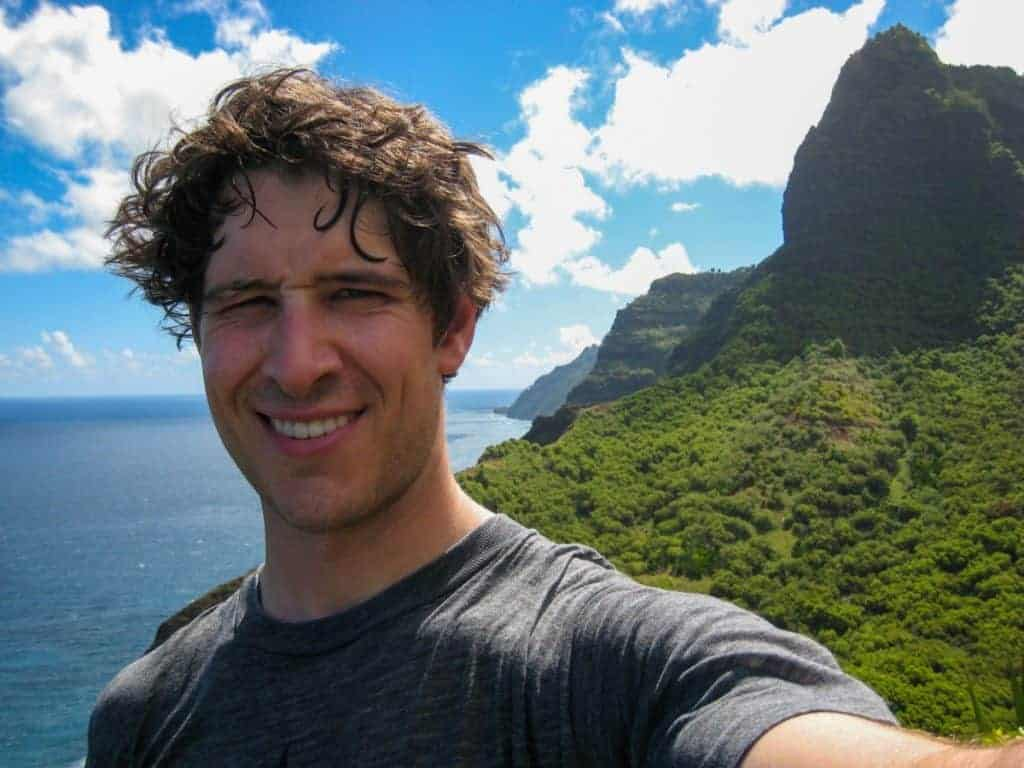 Best Hawaiian Island for Hiking Oahu