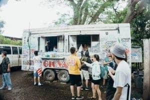 Cheap Eats North Shore Oahu Shrimp Trucks