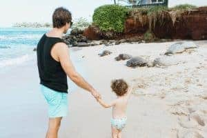 Free Things to Do North Shore Oahu