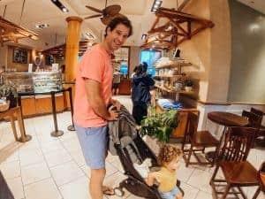 Honolulu Coffee Company Oahu Days you need