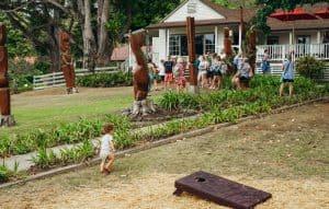 Maui Itinerary MauiWine Tour
