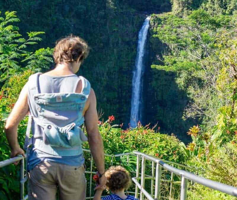 1 Perfect Day in Hilo: Things to Do in Hilo for the Day