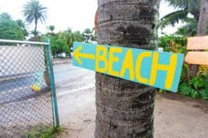 What is the Cheapest Hawaiian Island to Visit
