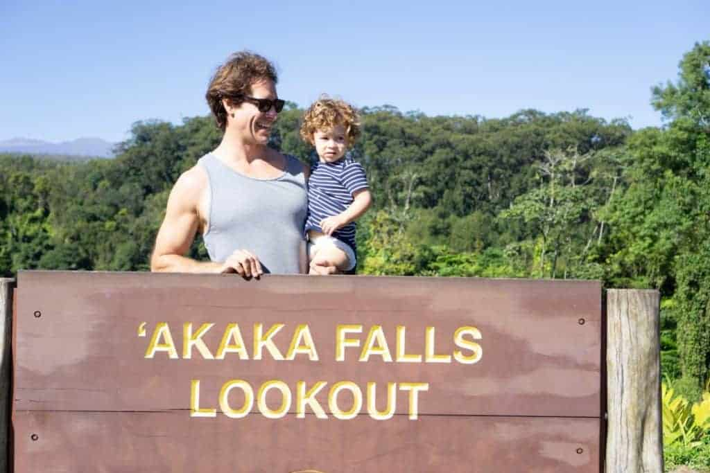 akaka falls what to do in hilo hawaii
