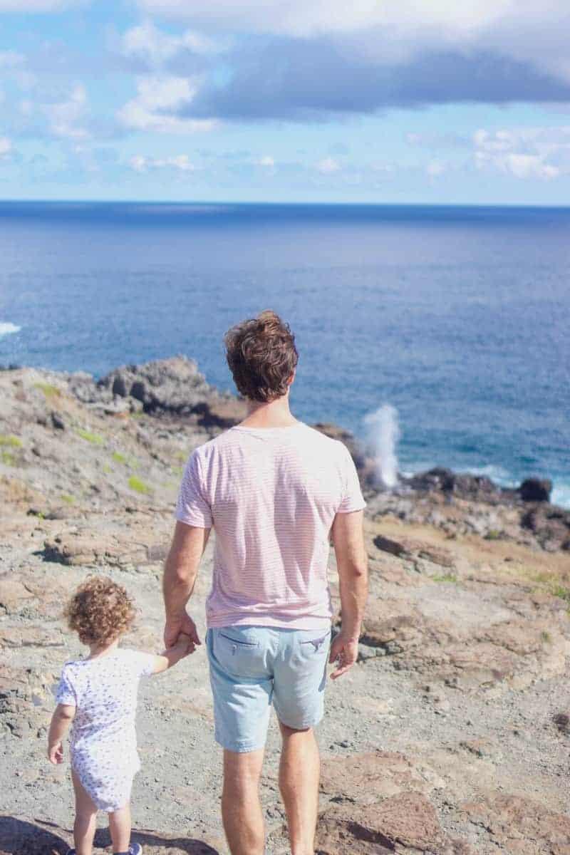 Nakalele Blowhole: A Maui Thing Worth Doing Near Lahaina