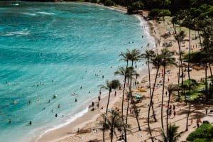 Oahu Go Pass Hanauma Bay Shuttle Snorkeling