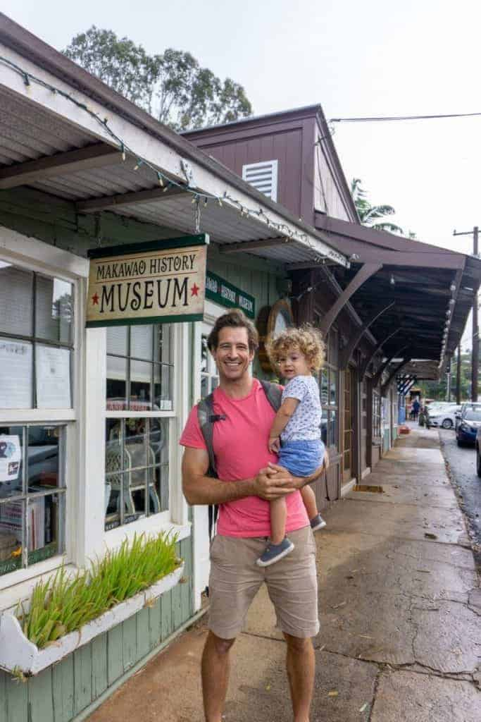 Upcountry Maui to visit in August