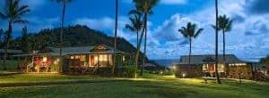 Maui travaasa now the Maui-Hana
