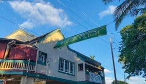 Is Hawaii Safe Lahaina Welcome Back