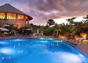 Maui Honeymoon resorts Hotel Wailea