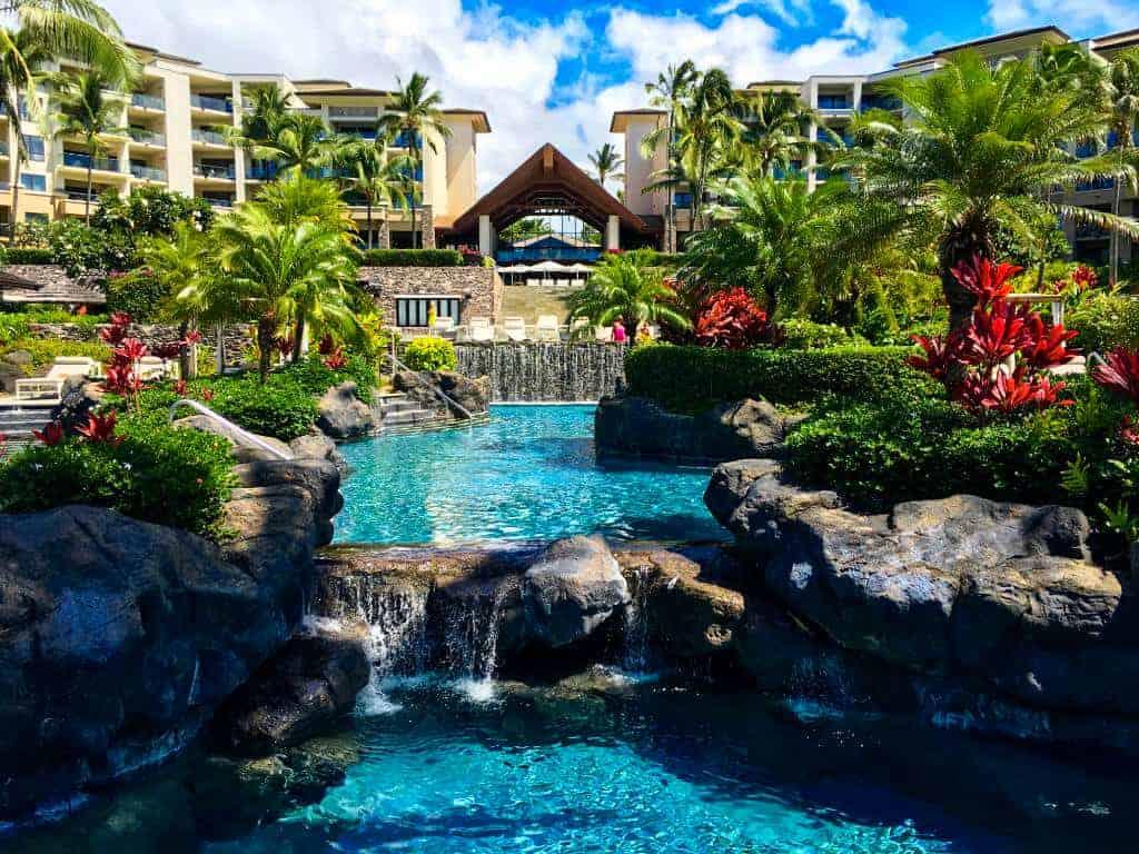 montage-kapalua-bay best Maui Honeymoon suites