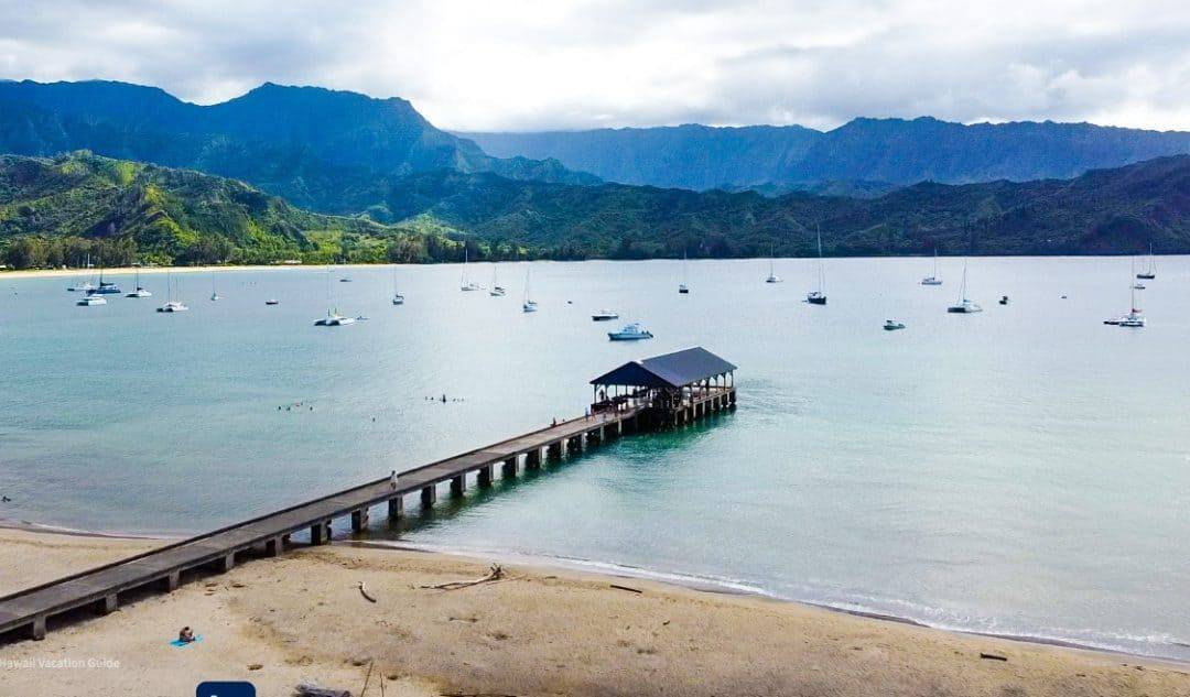3-Day Kauai Itinerary: How to Make 3-Days Enough on Kauai
