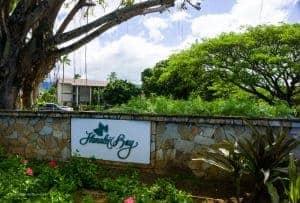 Kauai Honeymoon Resort Hanalei Bay Resort
