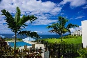 Kauai Honeymoon Resorts Where to Stay Kauai