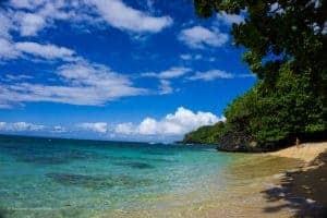 hideaways Beach Honeymoon Where to Stay Kauai