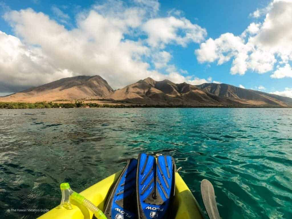 Costco Vacation Packages hawaii activities