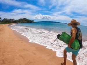 Oahu vs Maui