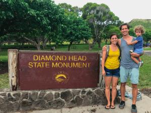 oahu vs maui hiking
