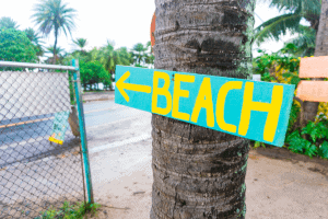 oahu vs maui which is best hawaii vacation