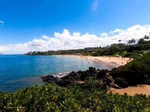 wailea beach maui perfect for large group vacation rentals