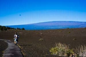 Big Island Travel Guide Hawaii Volcanoes National Park