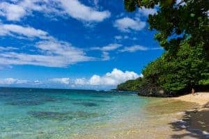 Kauai Travel Guide Things to Do Hideaway Beach