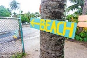 Oahu Travel Guide Best Island to Choose