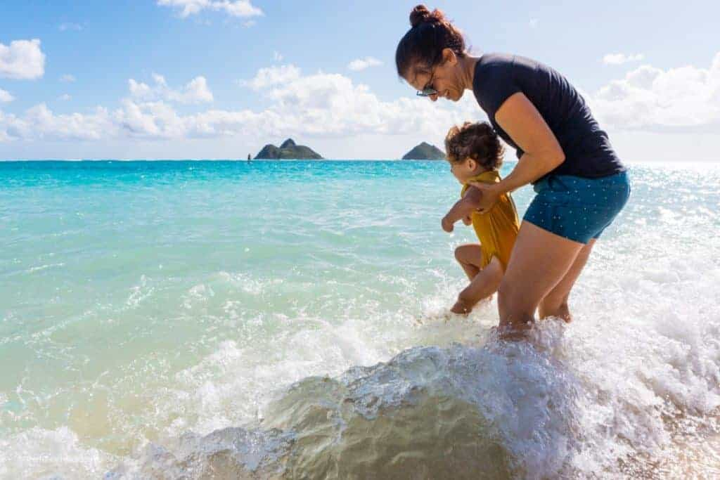 Oahu Travel Guide Free Itineraries