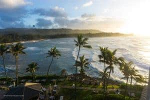 Oahu Travel Guide When to Visit
