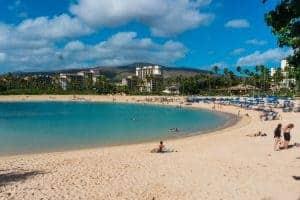 Oahu Travel Guide Where to Stay Ko Olina
