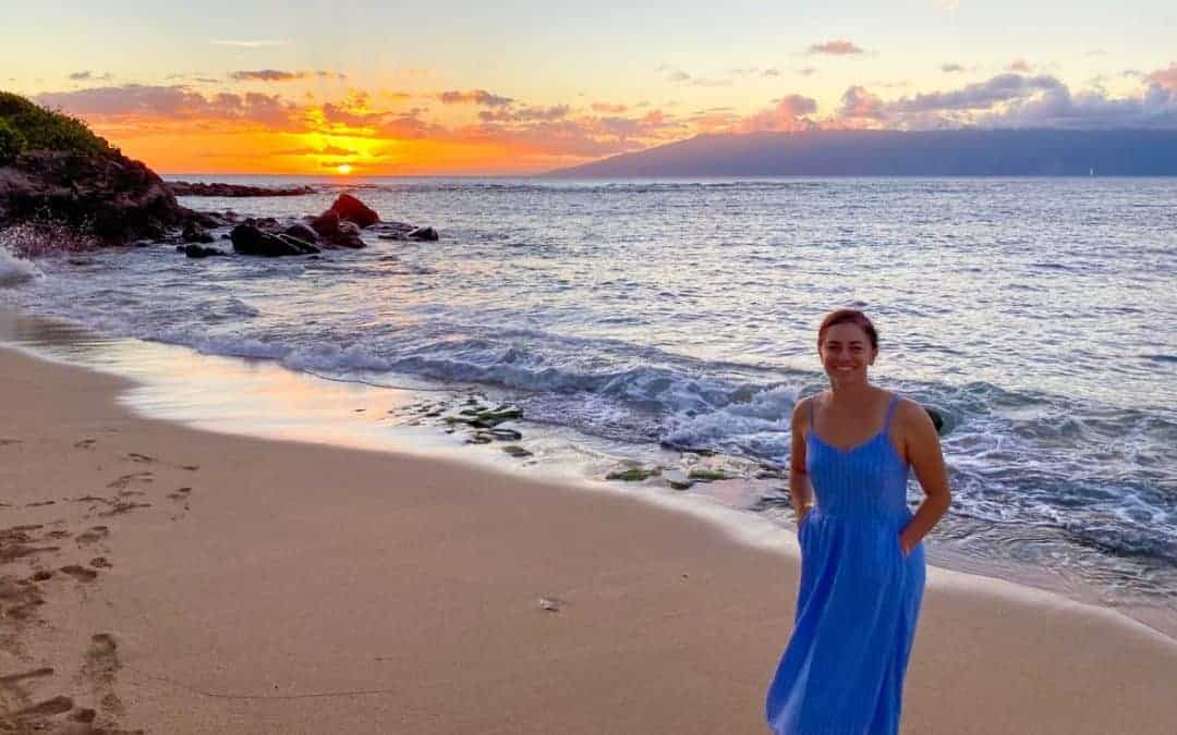 How to Honeymoon in Hawaii on a Budget